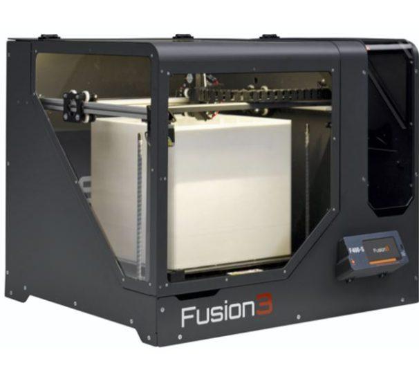 fusion3d-printer