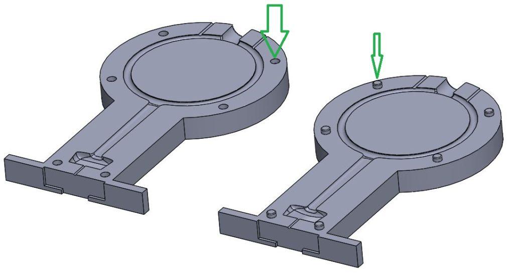 holes-and-pin