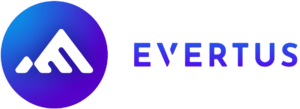 Evertus